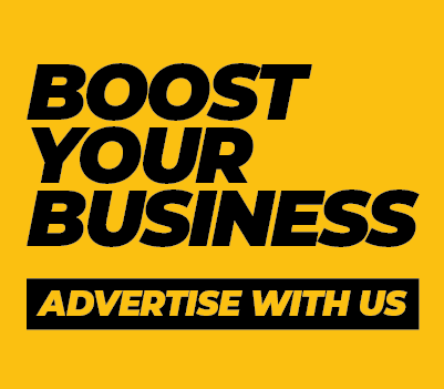 BOOST YOUR CYCLING BUSINESS | Muslim Cyclists | AICC