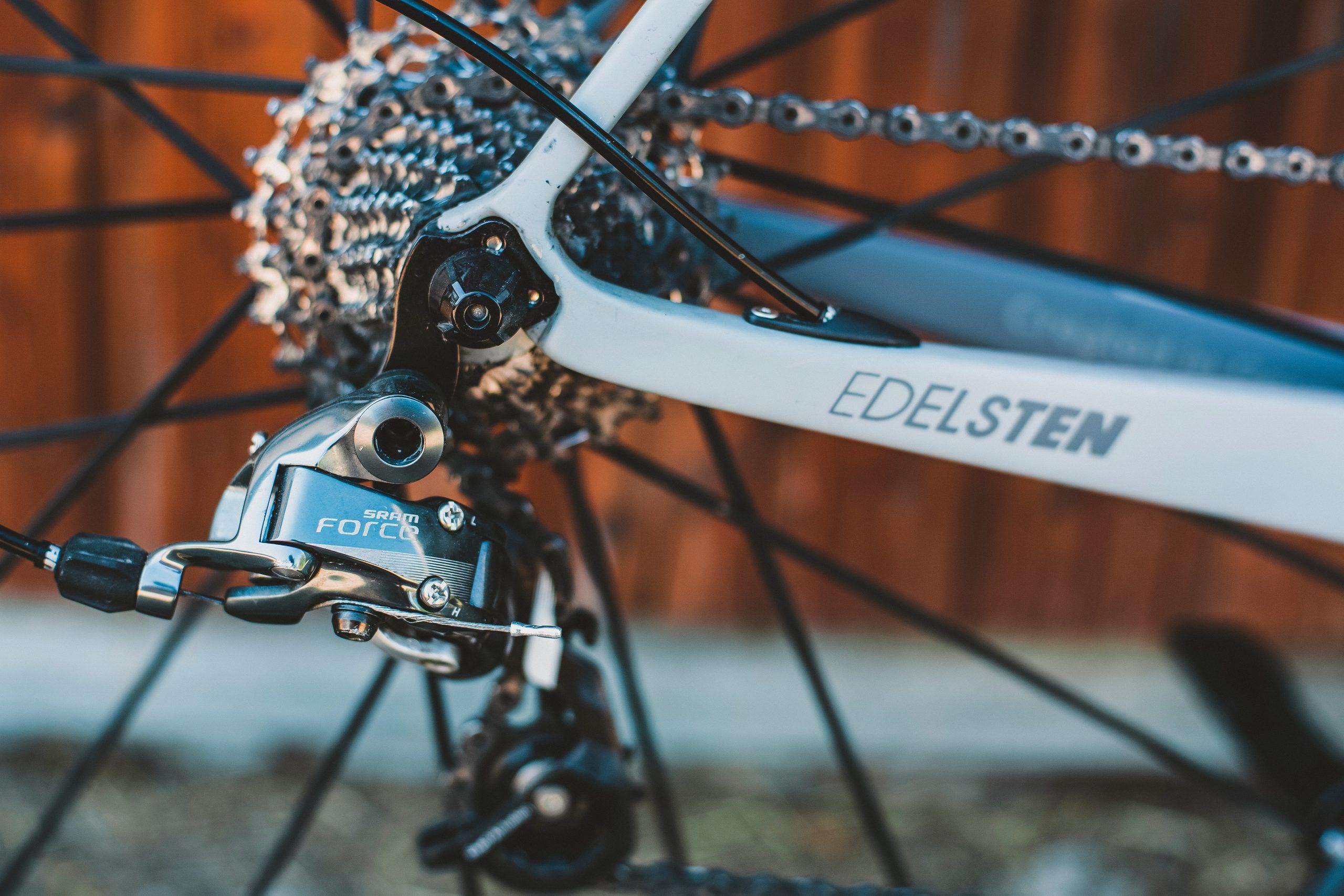 Cycling training plan for beginners   Muslim Cyclists   AICC
